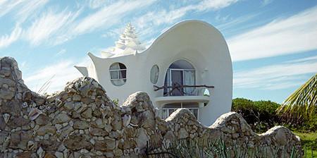 shellhouse01