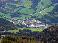 Bad Kleinkirchheim-12