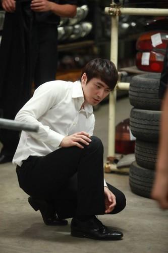 20110728_leejunhyuk_cityhunter