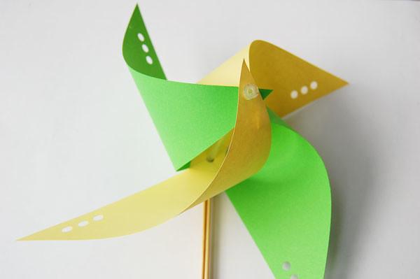 Pinwheel-toy_2_007