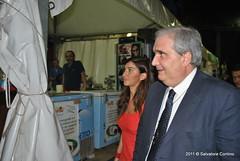 DSC_0105 (Salvatore Contino) Tags: roma festa caracalla 2011 dellunit pdroma