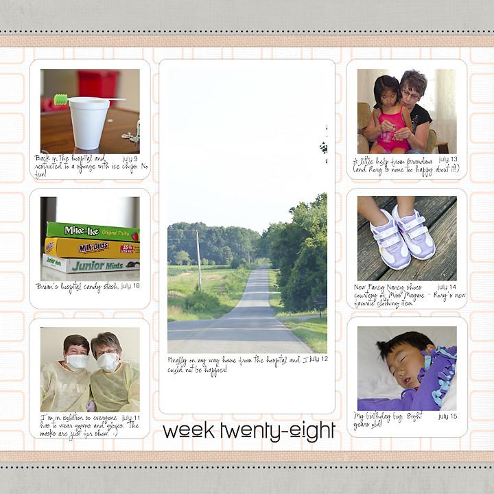 2011_week28 web