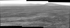 p-1P365312505EFFBL00P2377L2sqtvx2-3 (hortonheardawho) Tags: york autostitch panorama opportunity mars meridiani cape endeavour 2671