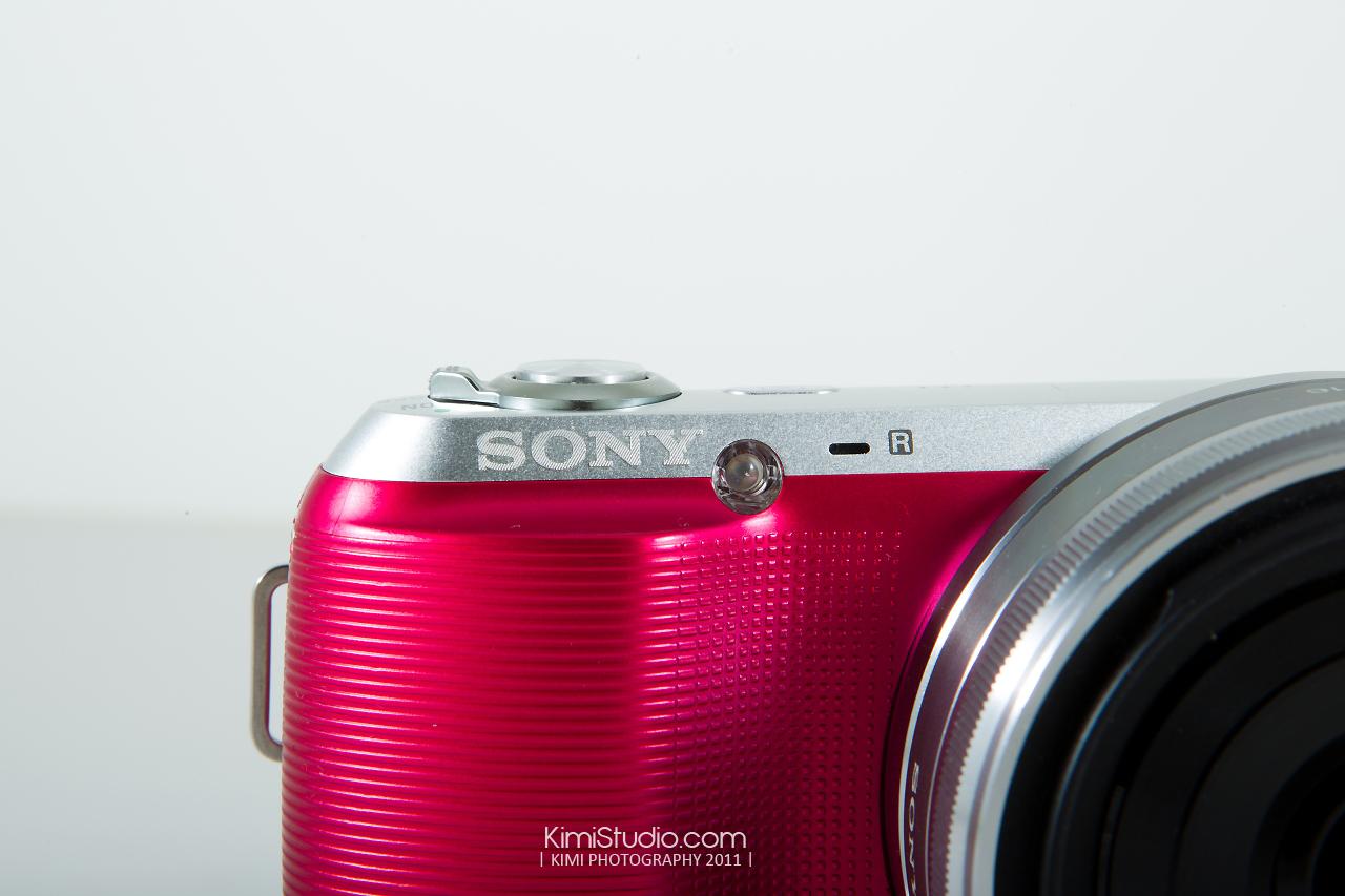 SONY NEX-C3-013