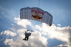 XU8R0910 (kdc123) Tags: sky newjersey nj somerset hotairballoon balloonfest 2011