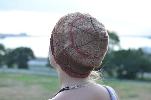 knits 097
