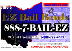 bail bonds cleveland ohio (ohio bail bonds) Tags: ohio 10 cleveland jail suburbs bonds bail legal arrested bailbonds surety bondsman