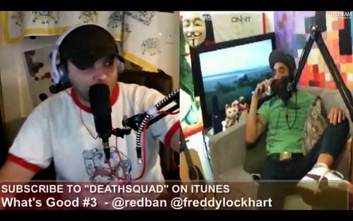 freddy lockhart whats good #3