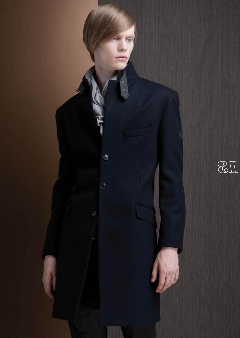 Magnus Alinder0284(Fashion Milan)