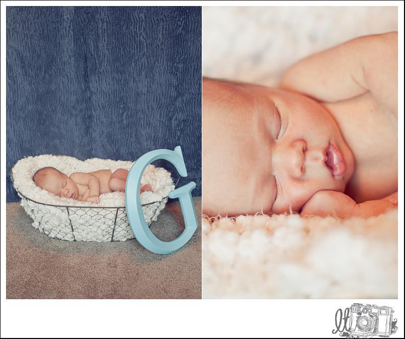 grayson_newborn_photography_15