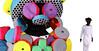 varenye robot7 (VARENYE) Tags: abstract art naive glitch newage fashiondesign avantgard varenye newrave russiandesign fashionart varenyecom neohipsters casualartgames