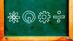 What is the future of STEM education in by opensourceway, on Flickr