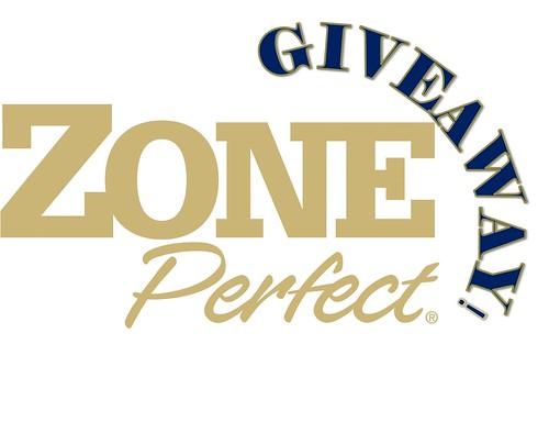 zonegiveaway
