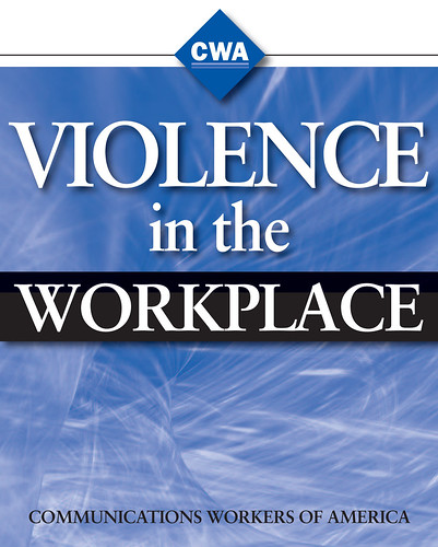 Violence in the Workplace
