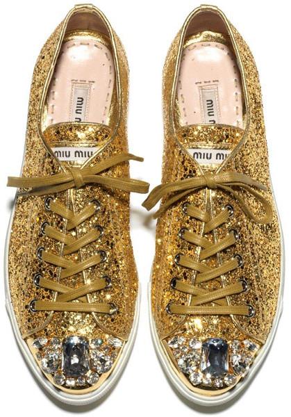 miu-miu-sneakers-01