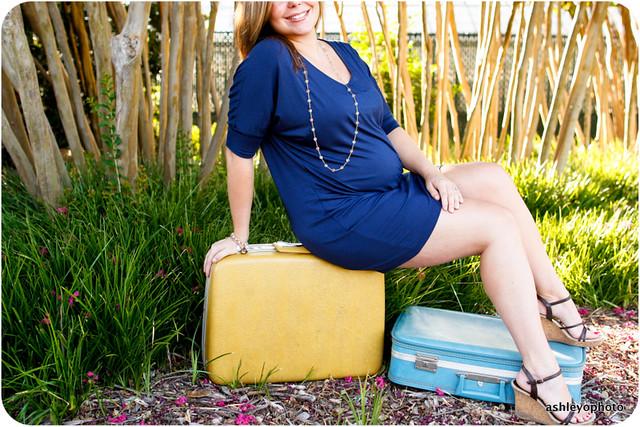 Maternityblog-6