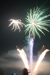 fireworks 2010 115 (TaylorAW5) Tags: fireworks2010