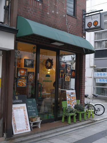 cafeWAKAKUSA@きたまち-02