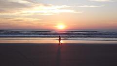 "Sunrise + Man (thedailyenglishshow) Tags: new trip travel summer vacation holiday tour zeeland zealand aotearoa nueva nouvelle zelanda neuseeland nieuw ""new zealand"" zélande zelanda"" ""nueva ""nouvelle neozelandese zeeland"" nzst2011 ""nieuw zélande"""