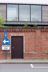 5657 (Denis Streibig) Tags: poperinge ville nonlieux entredeux formalisme objectivit lieuxdetransition