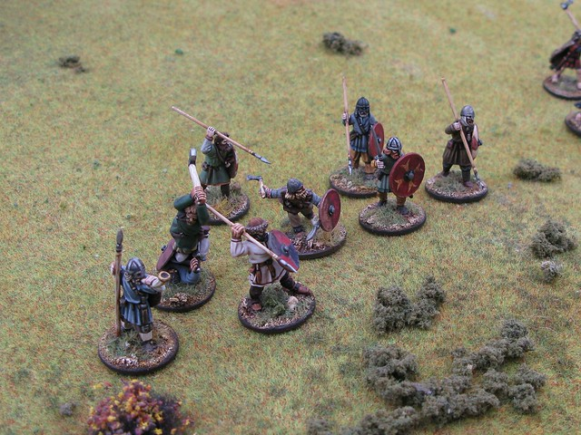 Saga - Dark Age Skirmish (13)