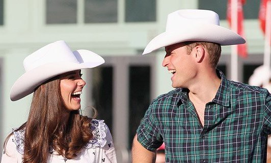 prince_william_kate_cowboy_hats