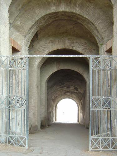 Pompei_DSC03057