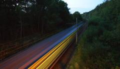 nsb (Vindihret) Tags: longexposure eos gimp efs 1022mm hdr nigth luminance 450d bildekritikk nofk