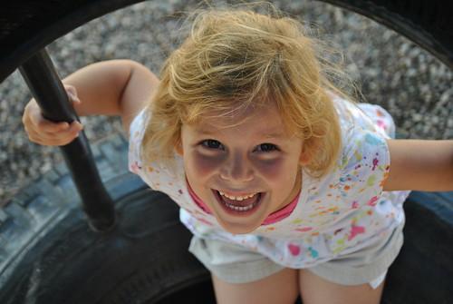 playground 8-7-11 038