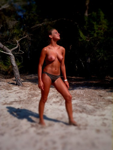 public nudity story resorts pics: nude, nudist, shift, topless, tilt, beach, beautiful, treet, sexy, woman, girl