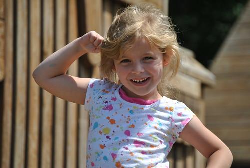 playground 8-7-11 008