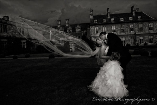 Wedding-Photography-Stapleford-Park-J&M-Elen-Studio-Photography-039.jpg