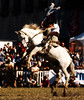 El  viejo poncho (Eduardo Amorim) Tags: horses horse southamerica caballo uruguay cheval caballos cavalos prado montevideo pferde cavalli cavallo cavalo gauchos pferd hest hevonen chevaux gaucho 馬 américadosul montevidéu häst uruguai gaúcho 말 amériquedusud лошадь gaúchos 马 sudamérica suramérica américadelsur סוס südamerika jineteada حصان άλογο americadelsud gineteada ม้า americameridionale semanacriolla semanacriolladelprado eduardoamorim semanacriolladelprado2011 ঘোড়া