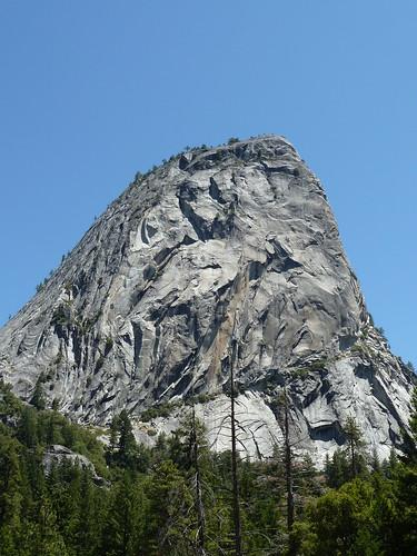 P1000331 - Yosemite