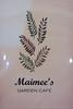 Maimee's Garden Cafe-5.jpg