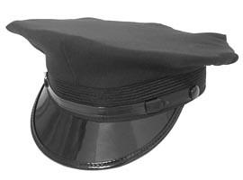 driver chauffeur hatsmillerhatscaps