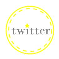 sidebar_twitter2