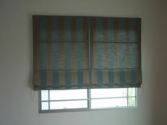 curtain35