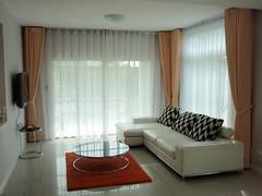 curtain38