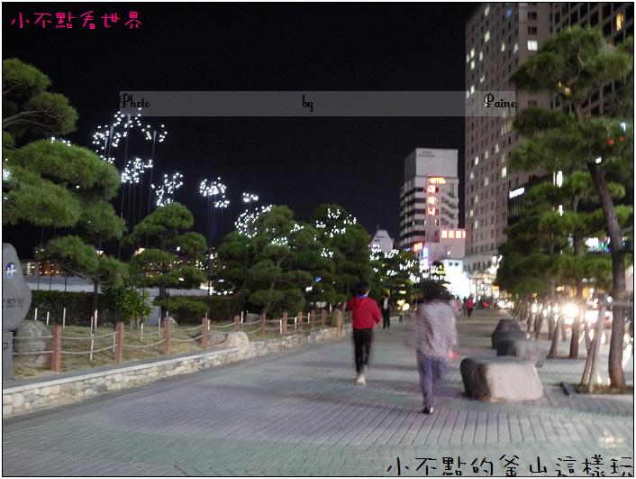 釜山廣安大橋夜景 (6).jpg