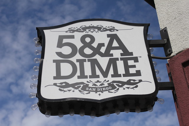 6202899034 0de309d1e6 z Shop   5 & A Dime
