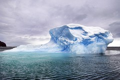 [フリー画像] 自然・風景, 氷河・氷山, 201106291300