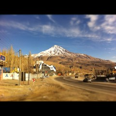 Damavand (Mehrdad Rajabi) Tags: iran damavand mount  iphone haraz    iphone4 iranmap iranmapcom iphoneography instagramapp