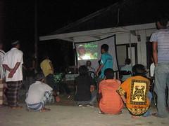 IMG_0806 (RarePlanet) Tags: wildlife reserve credit aceh singkil photo fransisca bogor1 rawa sumatra ariantiningsih