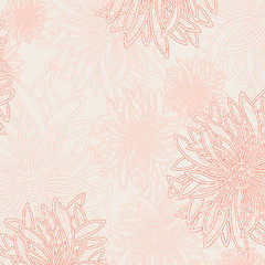 Ballerina (Art Gallery Fabrics) Tags: color floral swatch vivid collection elements blender swatches blenders artgalleryfabrics floralelements patbravo patbbravo