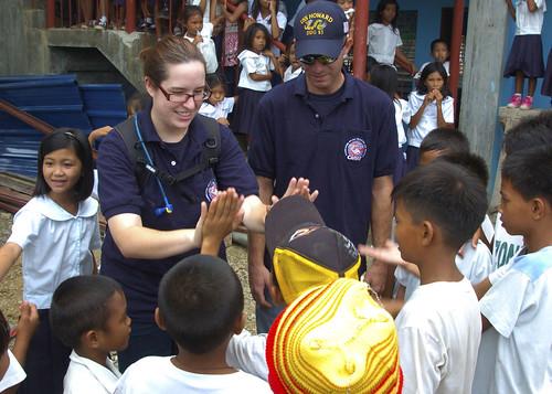 Puerto Princesa_11