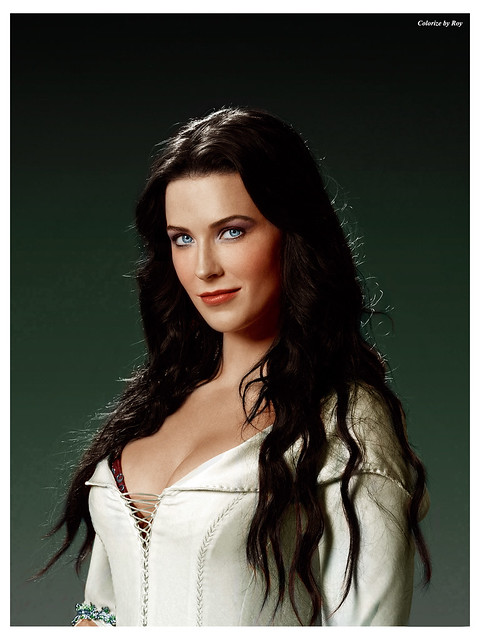 bridget regan | flickr - photo sharing!