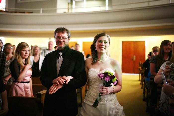 portland_wedding_009