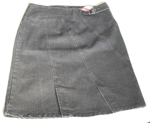 John Rocha skirt