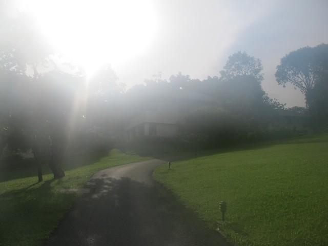 Anvaya Cove (38)